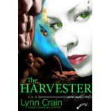 The Harvester (Girls Night Out) (Kindle Edition)By Lynn Crain