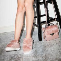 521123cef48 15 Best Aldo handbags images in 2019