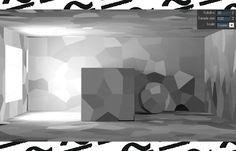 Best V-Ray Settings — Light Cache