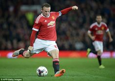 Wayne Rooney turns 30 on Saturday and the England skipper has achieved much during his career