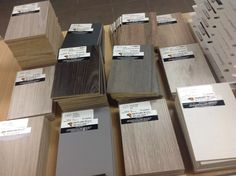 Uniboard TFLaminates Stocked Sold Distributed by Monarch Custom Plywood Inc. T. 905.669.6800.