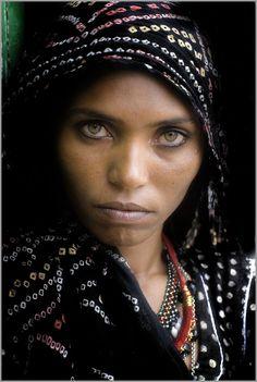 Papu, Rajasthan | India | © Mirjam Letsch Photography | 2008