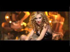 Christina Aguilera - Express (New Burlesque Movie Trailer) HQ
