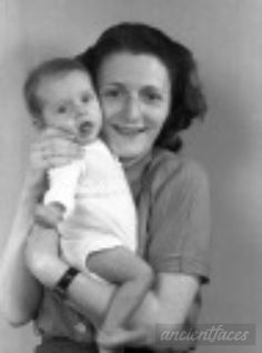 Harry van der Hak Harry was only 10 months old when he was sadly murdered at Auschwitz-Birkenau on September Mother Images, 10 Month Olds, The Lost World, Lest We Forget, Never Again, Child Face, Yesterday And Today, Special People, Lithuania