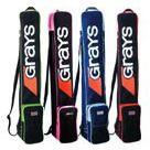 Grays Performance Field Hockey Training Bag