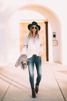 7498b5e94b041e dash-of-darling-loft-fall-denim-bohemian-outfit-