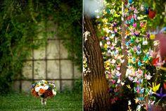 Planet Bluegrass, Wedding, Photos, Outdoors, Summer