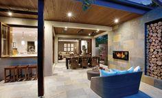 House Design: Barossa - Porter Davis Homes