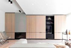 Project K by Juma Architects (3)