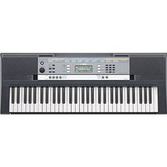 25 Instrument Ideas Instruments Musical Instruments Yamaha Keyboard