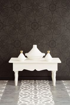 Yasmin 341757 - #Designer #Wallpapers From #Eijffinger