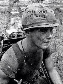 vietnam war#1