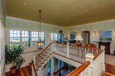 290 Further Lane East Hampton NY 11937 — Real Estate Listing