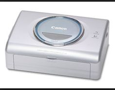 Canon CP-330 Driver Printer Download Full Version - DRIVER PRINTER