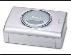 Canon CP-330 Driver Printer Download Full Version - DRIVER PRINTER