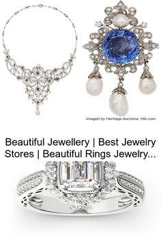Beautiful Jewellery   Best Jewelry Stores   Beautiful Rings Jewelry Jewelry Rings, Jewellery, Best Jewelry Stores, Turquoise Jewelry, Beautiful Rings, Gems, Pretty Rings, Jewels, Teal Jewelry