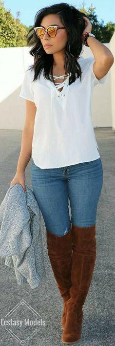 Minimal // Fashion Look by itsmsmonica