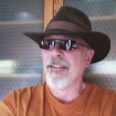 Short Story: 'Bob loses his Job' by Marshall Butch Armstrong