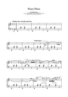 Wind & Woodwinds 3 Masterpieces For Flute And Piano Arranged By Peter Malcolm,