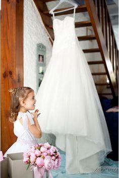 mariée, bride, mariage, wedding, robe mariée, wedding dress, white, blanc photographe Modaliza
