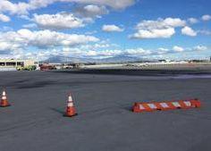 Dos muertos al estrellarse avioneta en aeropuerto de Tucson Arizona