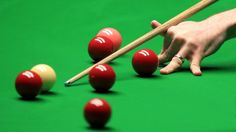 Pro snooker player banned for 15 months for deliberately fouling in spot-fixing scam http://www.itv.com/news/update/2016-07-06/pro-snooker-player-banned-for-15-months-for-spot-fixing/ …