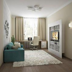 #livingroom #cosy #bright #small #minimalistic