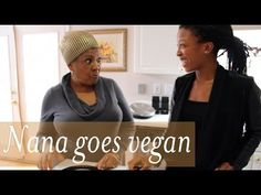 How to make a vegan Sweet Potato Pie... {VIDEO} - Sweet Potato Soul by Jenné Claiborne  Loving this website, so many great recipes