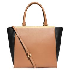 Lana Large Tote from ELITIFY