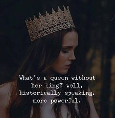 Quotes are the kind of wise words or simply we can say those advises which guide us in our life and give solutions to our problems that's we are facing in our life. So we created a bunch of an amazing 28 queen quotes King Quotes, Babe Quotes, Sassy Quotes, Badass Quotes, Queen Quotes, Attitude Quotes, Mood Quotes, Woman Quotes, Positive Quotes