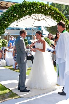 If you want special Cretan wedding, Minoa Palace Resort in Crete, Greece is the ideal location. Wedding Events, Weddings, Crete, Big Day, Palace, Dreaming Of You, Anxiety, Dreams, Detail