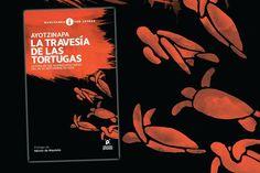 """*El trabajo de 43 periodistas, cuatro editores y 15 fotógrafos compilaron las historias de los jóvenes en el libro """"Ayotzinapa, la Travesía de las tortugas"""" Tras la desaparición de 43 estudiantes …"""