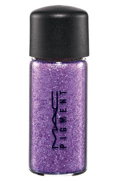 M·A·C 'Sized to Go' Pigment (Nordstrom Exclusive) available at #Nordstrom