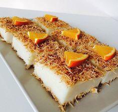Tiramisu, Cheesecake, Food And Drink, Cooking, Desserts, Kitchen, Tailgate Desserts, Deserts, Cheesecakes