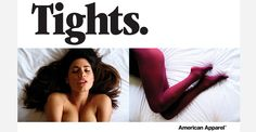 20-Controversial-AA-Ads-01