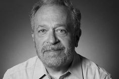 Robert Reich: 'I'm writing to you today to announce the death of ...