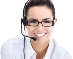 The Best  Company That Offer  Hour Answering Services