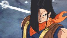 Un récent scan manga du Weekly Shonen Jump a confirmé que Super Android 17 se dirigera vers Super Dragon Ball Heroes. De plus, il semble qu'un autre niveau de pouvoir soit également déclenché pour Super Saiyan 4 Gogeta. Comme la diapositive du manga n'est pas encore traduite, nous n'avons pas beaucoup d'informations sur les prochains ajouts de Dragon Ball Heroes. L'anime a introduit plusieurs nouveaux personnages et transformations, ce qui a élargi l'univers de Dragon Ball.