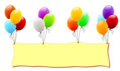 View album on Yandex. Happy Birthday Png, Art Birthday, Happy Anniversary Husband, Paper Frames, Clipart, Views Album, Minions, Artwork, Birthdays