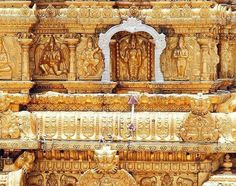 To visit Tirupati Temple, hire a car from Chennai to Tirupati car rental services. Get top quality service from Spice Car Rental. We provide cars with excellent drivers. Have a safe journey.