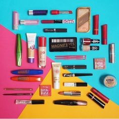#Priceline has the complete range of #RimmelLondon #makeup #onsale for #halfprice until 19.7.17 Thx for letting me know @mummyhacker  (: @pricelineau )