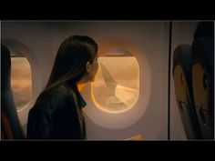 (1) Imagine - easyJet TV advert 2018 - YouTube