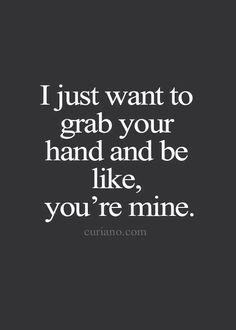Damn Right!!! x)