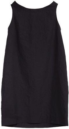 susy harper | bb dress