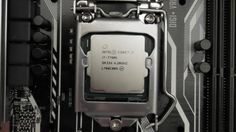Eingebauter i7 7700k Cpu http://onlinegamezone.biz/gaming-computer-zusammenstellen/ #Games #gaming #gamer