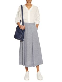 Favetta skirt | Weekend Max Mara | MATCHESFASHION.COM US