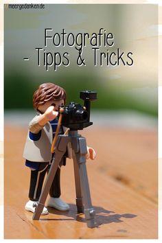 Here you will find the best tips & tricks for photography in .-Hier findest du die besten Tipps & Tricks zur Fotografie im Netz