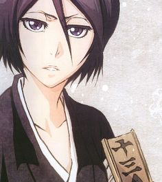 Find images and videos about anime, bleach and rukia on We Heart It - the app to get lost in what you love. Kon Bleach, Bleach Ichigo And Rukia, Clorox Bleach, Kuchiki Rukia, Bleach Anime, Dc Anime, Chica Anime Manga, Anime Comics, Shinigami