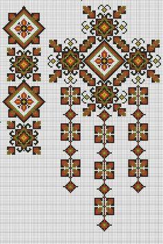795ed3f0b148cc2698b6a6c094b72319.jpg (640×960)