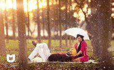 #maanjatinderphotography #punjabicouple #photoshoot #photography #prewedding #nature #punjab #khet #bestcouple #contactme #